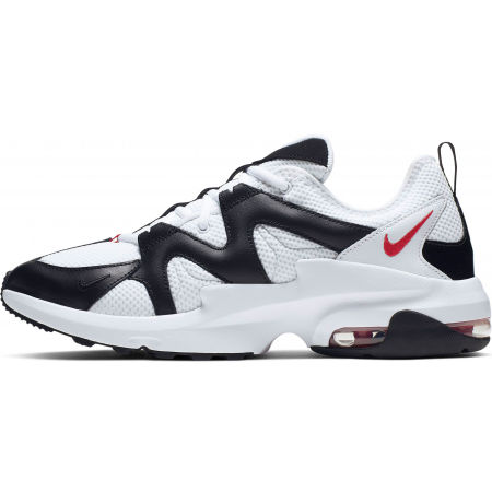 Men's leisure shoes - Nike AIR MAX GRAVITON - 2
