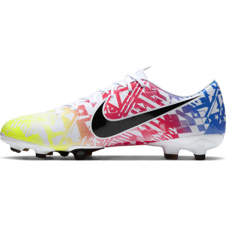 Men's football shoes - Nike MERCURIAL VAPOR 13 ACADEMY NJR FG/MG - 2