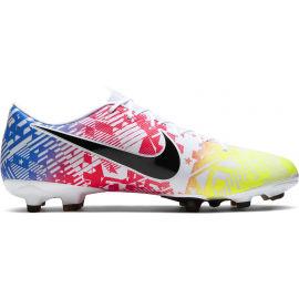 Nike MERCURIAL VAPOR 13 ACADEMY NJR FG/MG - Men's football shoes