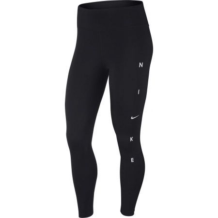 Nike ONE TIGHT 7/8 NK GRX W