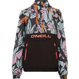 O'Neill PW EXPLORE JACKET