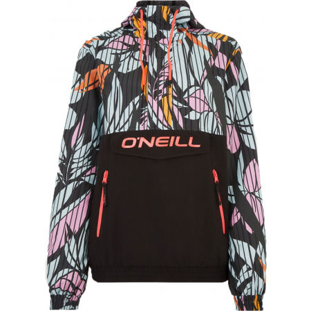 O'Neill PW EXPLORE JACKET - Дамско яке