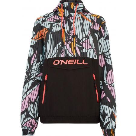 O'Neill PW EXPLORE JACKET - Women's jacket