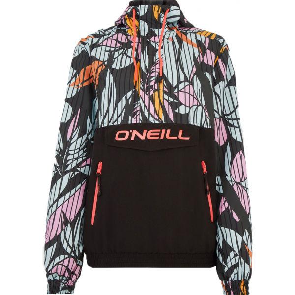O'Neill PW EXPLORE JACKET - Dámska bunda