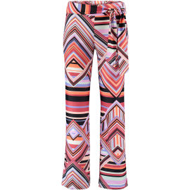 O'Neill LW FESTI STRIPED PANT