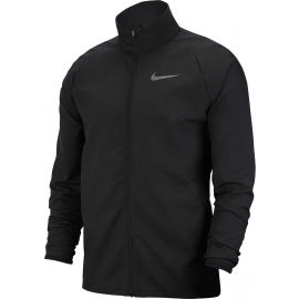 Nike DRY JKT TEAM WOVEN M - Men's training jacket
