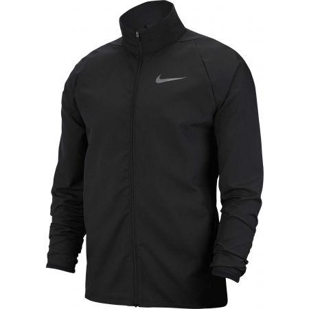 Nike DRY JKT TEAM WOVEN M