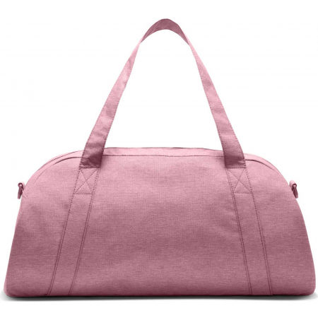 Dámska športová taška - Nike GYM CLUB W - 3