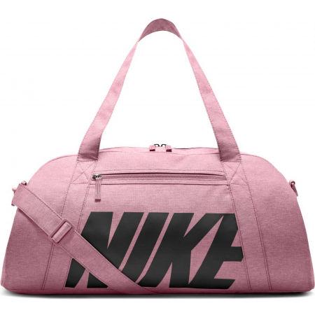 Dámska športová taška - Nike GYM CLUB W - 1