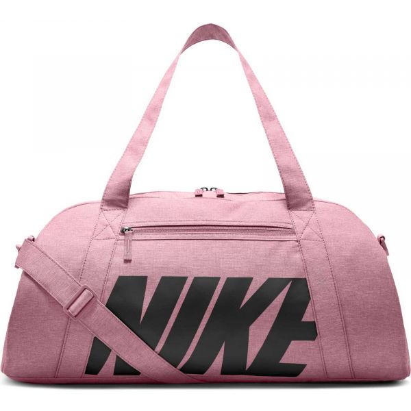 Nike GYM CLUB W  UNI - Dámska športová taška