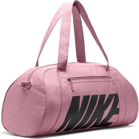 Dámska športová taška - Nike GYM CLUB W - 2