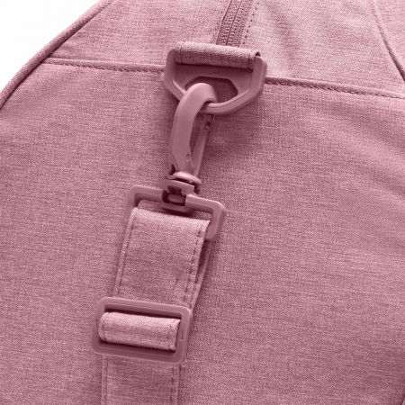 Dámska športová taška - Nike GYM CLUB W - 5