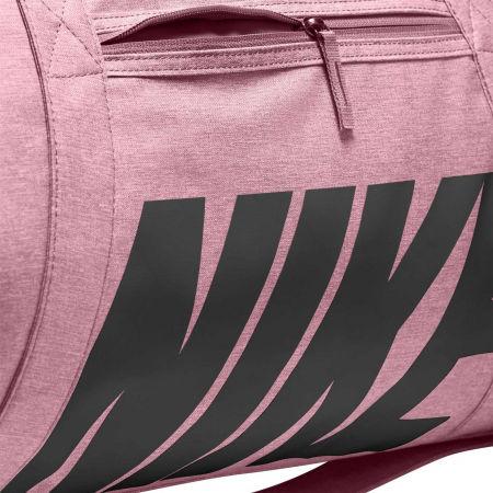 Dámska športová taška - Nike GYM CLUB W - 6