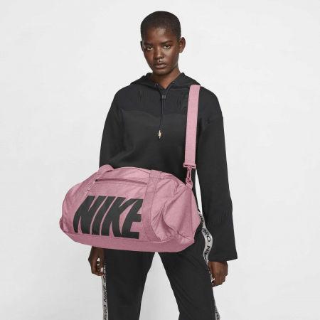 Dámska športová taška - Nike GYM CLUB W - 8