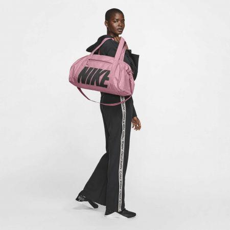 Dámska športová taška - Nike GYM CLUB W - 9
