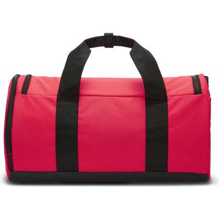 Sportovní taška - Nike TEAM - 3