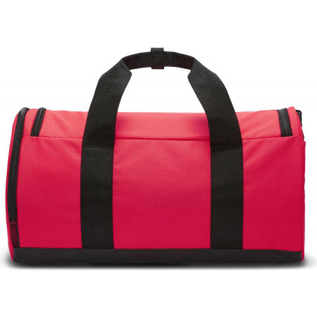 Дамска спортна чанта - Nike TEAM - 3