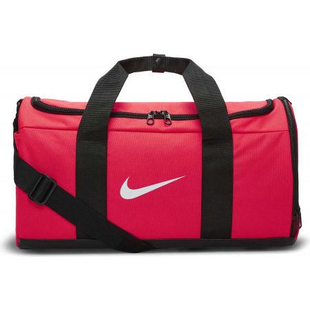 Дамска спортна чанта - Nike TEAM - 1
