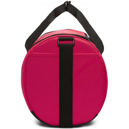 Women's sports bag - Nike TEAM - 4