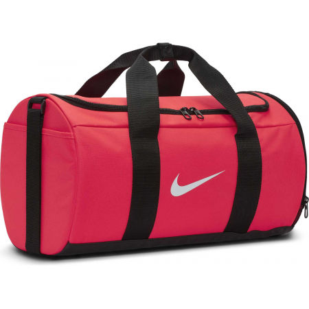 Women's sports bag - Nike TEAM - 2