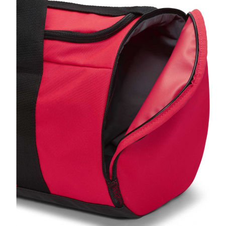 Women's sports bag - Nike TEAM - 7
