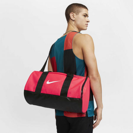 Women's sports bag - Nike TEAM - 8