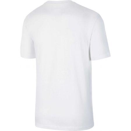 Pánske tričko - Nike SPORTSWEAR JDI - 2
