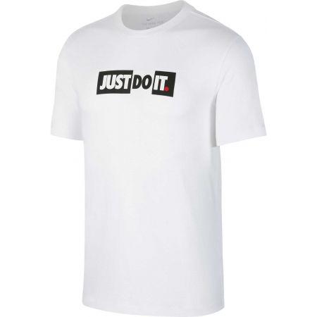 Pánske tričko - Nike SPORTSWEAR JDI - 1