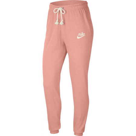 Nike SPORTSWEAR GYM VINTAGE - Women's sweatpants