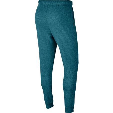 Pánske tréningové nohavice - Nike DRI-FIT - 2
