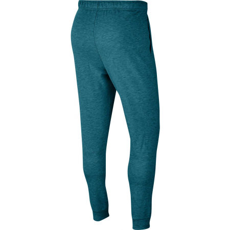 Pantaloni antrenament bărbați - Nike DRI-FIT - 2