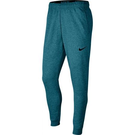 Pánske tréningové nohavice - Nike DRI-FIT - 1