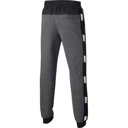 Chlapčenské tepláky - Nike NSW HYBRID PANT B - 2