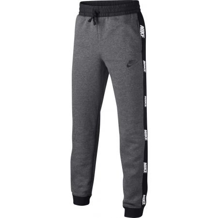 Nike NSW HYBRID PANT B - Boys' sweatpants