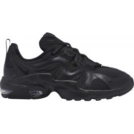Nike AIR MAX GRAVITON - Men's leisure shoes
