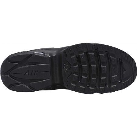 Pánska voľnočasová obuv - Nike AIR MAX GRAVITON - 2