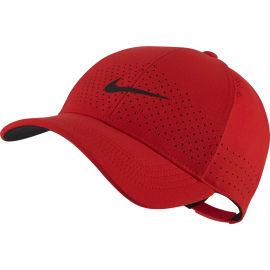 Nike AEROBILL LEGACY91 - Športová šiltovka