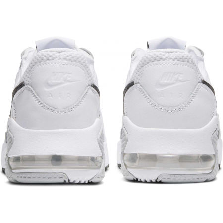 Women's leisure shoes - Nike AIR MAX EXCEE - 6