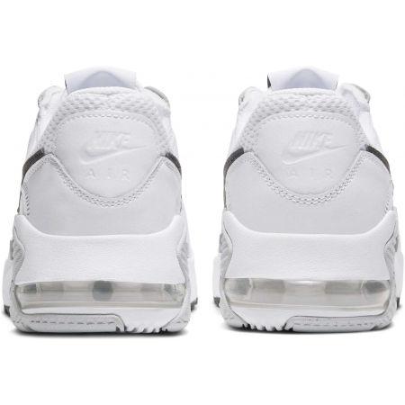 Дамски обувки за свободно носене - Nike AIR MAX EXCEE - 6