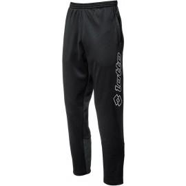 Lotto PANTS ZENITH PL CUFF - Pantaloni trening bărbați