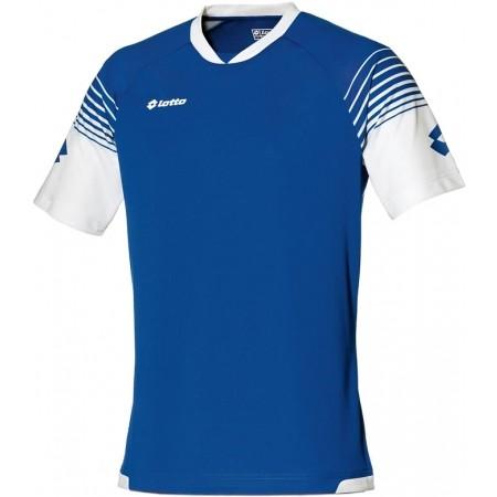 Lotto JERSEY OMEGA JR - Dětské sportovní triko