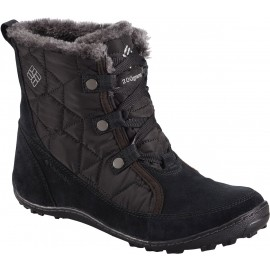 Columbia MINX SHORTY OH - Women's winter shoes