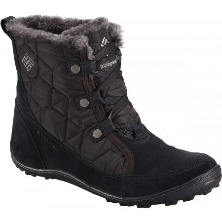 Дамски  зимни  обувки - Columbia MINX SHORTY OH - 1