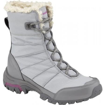 38b030354ea Dámská zimní obuv - Columbia SNOLUCKY - 1