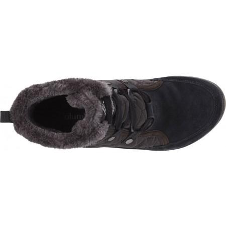 Дамски  зимни  обувки - Columbia MINX SHORTY OH - 2