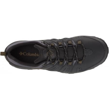 Pánska outdoorová obuv - Columbia PEAKFREAK NOMAD - 2