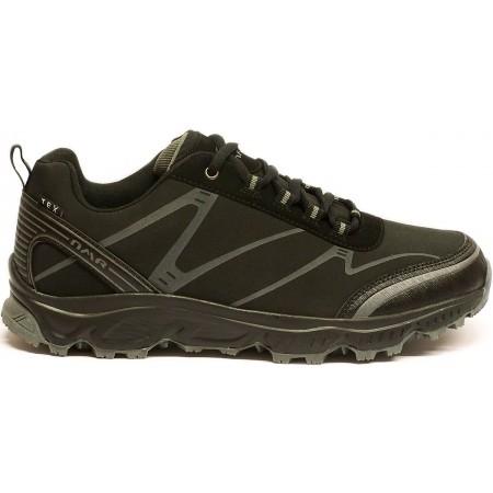 22a6662bd37 Pánská treková obuv - Numero Uno SOREX M 12