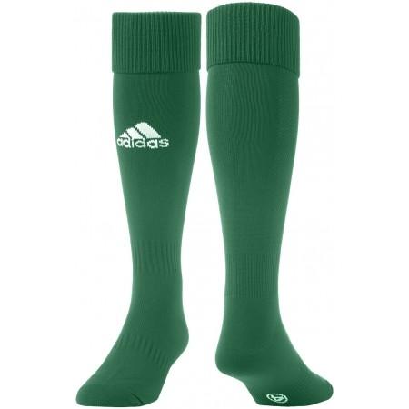 MILANO SOCK - Jambiere de fotbal - adidas MILANO SOCK - 1