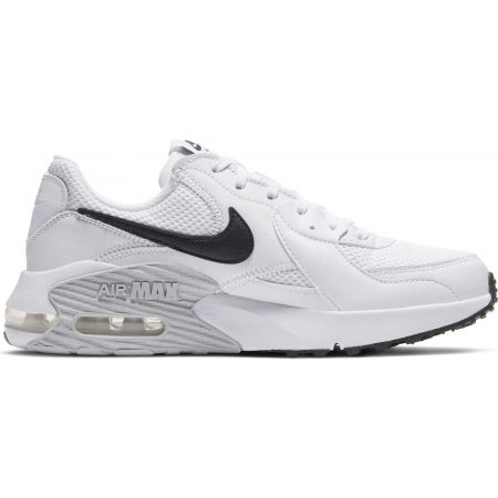 Nike AIR MAX EXCEE - Women's leisure shoes