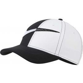 Nike DRY AROBILL L 91 CAP U - Uniszex baseball sapka edzésre